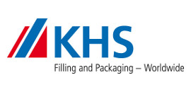KHS - Filling and Packaging worldwide